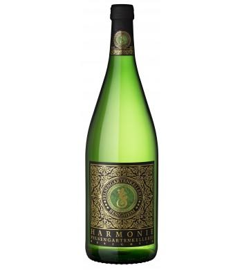 Harmon Weißwein dt. Q halbt 1,