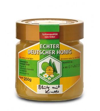 Premium-Honig 250g