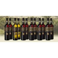 """12er Weinprobe """"Steillagen-Wei"""