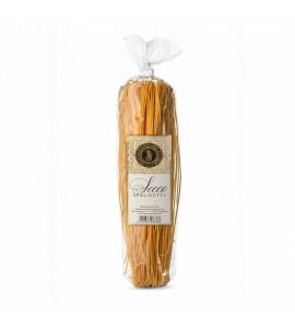 Secco-Spaghetti 250 g
