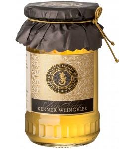 Weingelee Kerner 400 Gramm