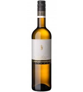FELS Sauvignon Blanc Quali tro