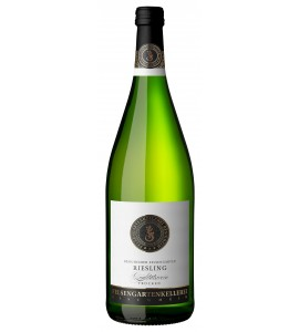 Besig Felse  Riesling Quali tr