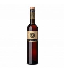 Weinessig Rotwein Cuveé 0,5 l