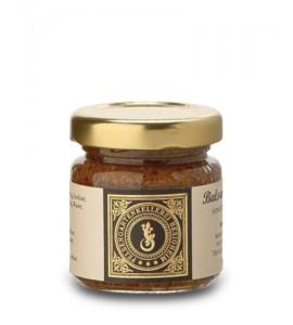 Balsamico Honig Senf 50 ml