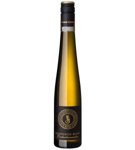 Sauvignon Blanc Trockenbeerena
