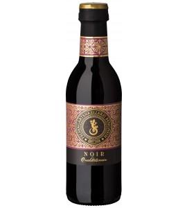 Junge  Rotwein Cuvée Quali feinh 0,25