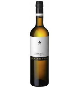 Schwa Chardonnay dt. Q trock 0,75