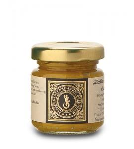 Senf- Chutney 50 ml