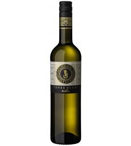 Cuvées Cuvée Blanc dt. Q trock