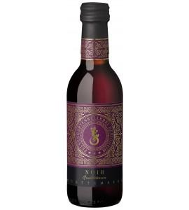 Junge  Rotwein Cuvée Quali fei